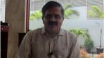 Singer Krishnachandran About Singer S Establishment