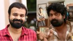 Joju George Criticized Kunchacko Boban S Song