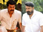 Mammootty Mohanlal And Other Stars Got Big Hits In