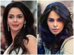 Producer Asked Shoot Fry Egg On Her Belly Reveals Mallika Sherawat