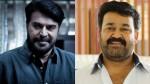 Joby George Producing A Mohanlal Movie After Mammootty S Shylock