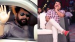 Mammootty Taking A Short Break From Busy Schedule