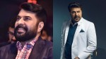 Mammootty Got Another Record From Twitter