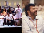 Mohanlal Approved Mammootty S Suggestion Amma General Body Discussion