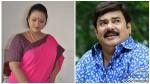 Shakeela Talks About Maniyan Pilla Raju