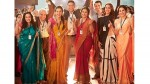 Nithya Menen S Mission Mangal Trailer