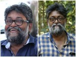 Cinematographer Mj Radhakrishnan Movie Entry