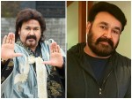 Ittimani Made In China Mohanlal Chainse Getup Out