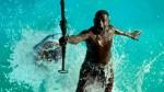 Pranaya Meenukalude Kadal Official Teaser Out