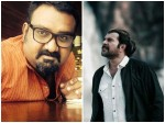Speciality Of Mammootty S Look In Pathinettam Padi