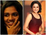 Namitha Pramod Says About Dileep Daughter Meenakshi Friend