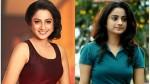 Namitha Pramod Criticized Social Media Trolls