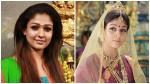 Will Fans Accept Nayantara As Seetha This Time