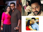 Indrajith S Latest Instagram Post Viral Do You Know The Reason