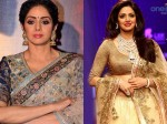 Rishiraj Singh Ips Shocking Revelation About Sridevi S Death