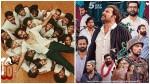Pathinettam Padi Movie Action Camp Video