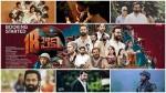 am Padi Movie Review
