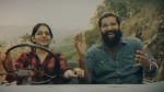 Pathinettam Padi Movie Sithara Krishnakumar S Song