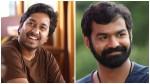 Pranav Mohanlal In Vineeth Sreenivasan S Next
