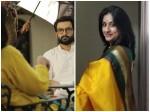 Dhanya Varma Share Expirience About Prithviraj In Mammootty Movie Pathinettam Padi