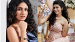 Priya Prakash Varrier S Photo Shoot Video