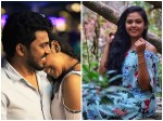 Kasthooriman Actress Rebeca Reveals Relationship With Director Sreejith Vijayan