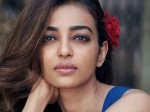 I Got Attracted To Many Men Radhika Apte
