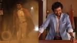Rajinikanth S Darbar Movie Stills Trending