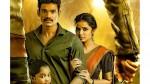 Rakshasudu Telugu Movie Trailer Released