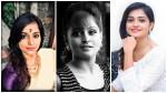 Remya Nambeesan S Upcoming Movies