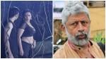 Tk Rajeev Kumar Reveals Rathinirvedam Remake Story
