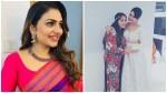 Rimi Tomy Says About Muktha And Vishal Thamarabharani Song