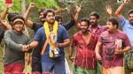 Dhyan Sreenivasan S Sachin Movie Audience Response