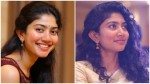 Sai Pallavi Not The Choice For 100 Cr Films