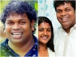 Saju Navodaya S Debut As A Director See The Details