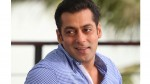 Salman Khan Says About Marriage Requests