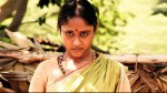 Tamil Actress Kidnapped
