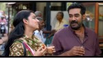 Biju Menon S Sathyam Paranja Viswasikkuvo Movie Song