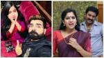 Seetha Serial Deepan Murali Come Back To Serial