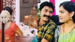 Another Twist In Seetha Serial Promo Video Viral