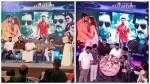 Kannada Movie Seizer Dubbed Into Malayalam