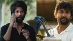 Shahid Kapoor Demands 40 Crore For Upcoming Movie
