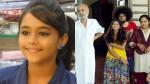 Shivani Strong Decision About Assembly Speech Uppum Mulakum