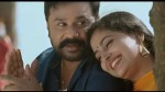 Dileep Anu Sithara Shubharathri Movie Song