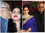 Figment Of Imagination Boney Kapoor Blasts Kerala Dgp For S