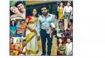 Jyothika S Gift To Surya Video Viral