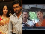 Jyothika Talking About Her Favourite Surya Movies