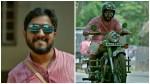 Jomon T John Is The Main Reson To Act Thanneer Mathan Dinagal Says Vineeth