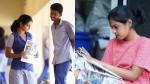 Actress Gopika Suresh S Post About Thanner Mathan Dinangal