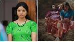 Malayalam Newmovie Thuriyam